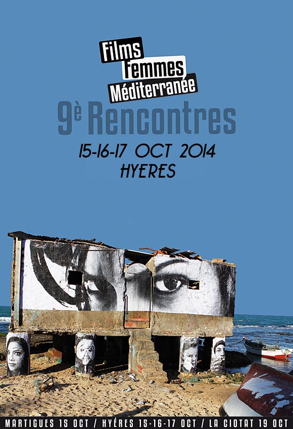 Rencontres films femmes mediterranee 2016